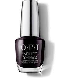 Second opi polish is linger over coffee, also infinite shine formula.ah again this color is breathtaking. Opi Infinite Shine Me Haircare