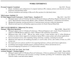 Free Resume Writing Services Stunning Pretty Free Resume Writing Services Nyc S Resume Resume Writers In