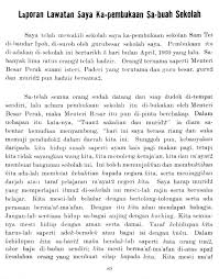 sam tet school magazine index essay 02a