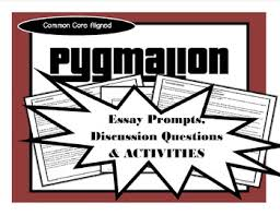 pyg on teaching resources teachers pay teachers  pyg on discussion questions essay topics activities