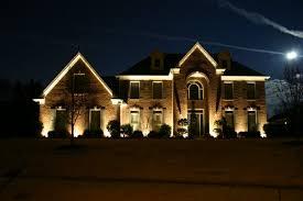 outdoor lighting ideas outdoor. Best Outdoor Lighting Ideas Also Building  Battery