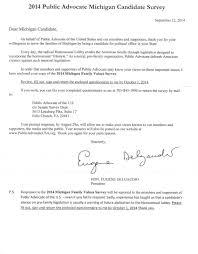Best Solutions Of Cover Letter Help Harvard Footballvolunteer Letter