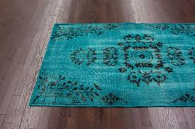 clearance area rugs 8x10