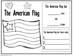 Small Picture Best 10 First american flag ideas on Pinterest Veterans poems