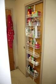 dorm room storage ideas. Dorm Storage Tower Ideas Room R