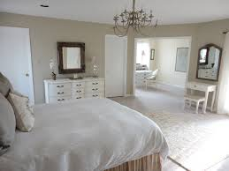 sandstone paint colorSandstone Paint Color Bedroom  Home Interior Inspiration  How To
