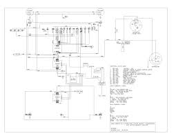 Series 65 optical smoke detector wiring diagram