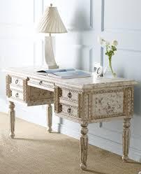 fancy office desks. fancy office desks sayeh pezeshki la brand logo and
