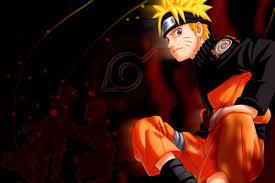 Naruto Shippuden Wallpaper Hd Desktop ...