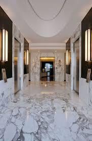 corporate office interior design ideas. elevators design the acbc office interior by pascal arquitectos corporate ideas i