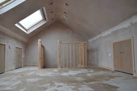 Loft Conversion Bedroom Design Ideas Gorgeous Attic Conversion Before And After Attic Ideas In 48 Pinterest