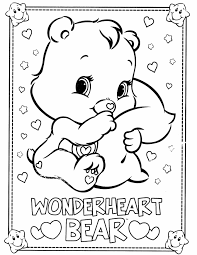 Small Picture Printable Coloring Pages Birthday Coloring Pages