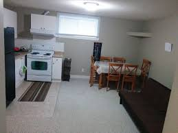 2 Bedroom Apartments For Rent In Calgary Decor Impressive Inspiration