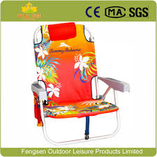 personalized beach chairs. Personalized Beach Chairs, Chairs Suppliers And Manufacturers At C