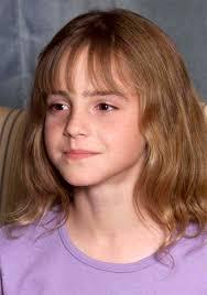 Emma Watson Hair Style belle hairstyle emma watson pretty hair is fun belle emma watson 6460 by wearticles.com