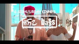 Candle Light Song Video Status Candle Light Bass Boosted G Sidhu Urban Kinng Rupan Bal Latest Punjabi Song 2017