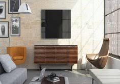 scandinavian furniture edmonton. Scandinavian Furniture Edmonton. Edmonton Stores Modern Store In | Scandia E M