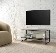 Small Corner Media Cabinet Tv Stands Amazoncom