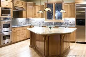 craftsman style kitchen hardware craftsman cabinet hardware kitchen mission style kitchen cabinet hardware