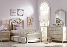 Teen Twin Bedroom Sets & Suites in 4, 5, & 6 Piece Packages