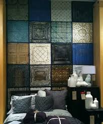 Small Picture 93 best Wall Style images on Pinterest Room Wallpaper and