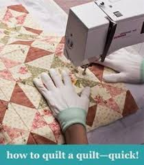 free quilt border patterns | Free Quilt Stencils http://patternsge ... & This site has very good stuff about quilting. 52 quilt tutorials. How to  quilt Adamdwight.com