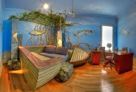 Amazing Fishing Bedroom Decor Fishing Gifts Fishing Decor Black Forest Decor Bedroom  Fishing Themed Bedroom Image Hunting . Fishing Bedroom ...