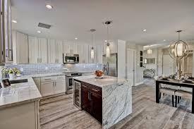 Dove White Kitchen Cabinets Gallery Kitchen Bath Cabinets