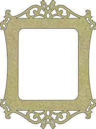 picture frames.  Picture Small Rectangular Frame 2 And Picture Frames