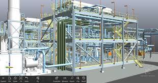 Cadworx Design Viewer Intergraph Freeview Hexagon Ppm