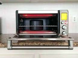 oster digital french door oven digital oven with french doors wait for your toaster oven to