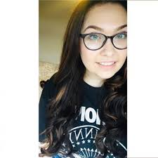 Carla Hilton (@carla_hilton)   Twitter