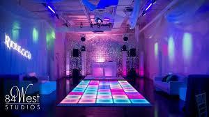 space lighting miami. Miami-LED-dance-floor_001 Space Lighting Miami M
