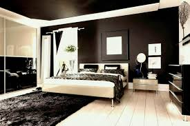 Master bedroom wardrobe interior design Woman Master Bedroom Wardrobe Interior Design Justcents Club Is Listed In Our Career Room Deco Things You Bedroom Design Interior Design Modern Minimalist Master Bedroom Wardrobe Interior Design Justcents Club Is Listed In