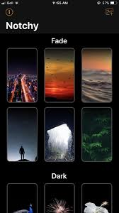 Download Good Apps For Wallpapers Gallery Iphone X