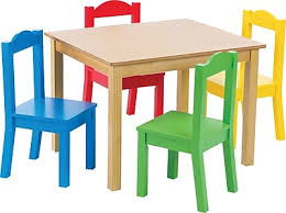 cute childs office chair. Kids Tables \u0026 Chairs Cute Childs Office Chair