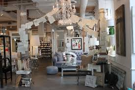 Small Picture Best Home Decorating Stores Images Decorating Interior Design