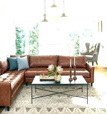 leather couch costco natuzzi group sofa home improvement sre natuzzi sofas costco natuzzi chair costco