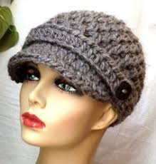 Crochet Newsboy Hat Pattern Custom Crochet Newsboy Hat Pattern Free Free Easy Crochet Patterns