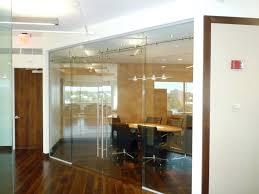 large sliding doors interior office sliding glass door hardware large interior sliding barn doors