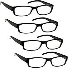 +3 to +3.75 - Reading Glasses / Visual Care: Health ... - Amazon.co.uk