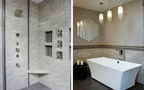 greenville wi bathroom remodel