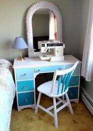 Remarkable Desk Painting Ideas Eight Painted Desk Ideas Just Paint It Blog