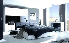 ikea bedroom furniture white. Bedroom Set Ikea King Sets Teenagers Kids And White Furniture