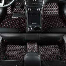 cool car floor mats.  Car For Infiniti G253537 20072013 Leather Car Floor Mats Waterproof Mat And Cool