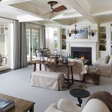 creative home design endearing houzz outdoor rooms unique ceiling houzz ceiling fans95 houzz