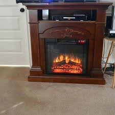 febo flame electric fireplace insert febo flame electric fireplace charming fireplace fireplace screens with glass doors