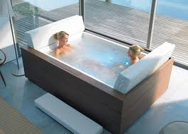 whirlpool bathtubs for two tubs with jets large uk side by corner indoor jacuzzi bathroom