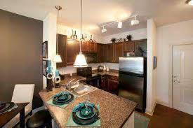 Stylish 1 Bedroom Apartments Raleigh Nc 6