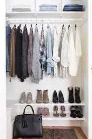 Fine Bedroom Pattern Against 1724 Best Open Closet Images On